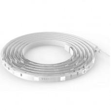 Светодиодная лента Xiaomi Yeelight LED Light Strips