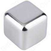 Охлаждающие кубики для напитков Xiaomi Mi