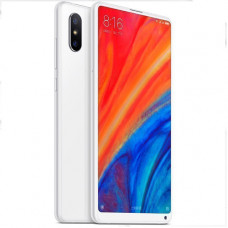 Xiaomi Mi Mix 2s 6/64 GB