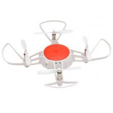 Квадракоптер (мини)  Xiaomi Mini RC Drone